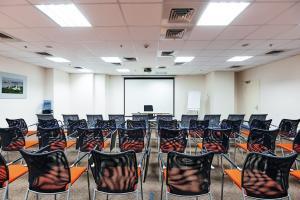 Конференц-зал у Києві